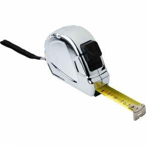Measuring tape 5 m