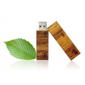 USB Flash Drive GoodRam ECO