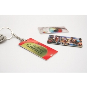 USB Flash Drive Mini Card