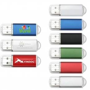 USB Flash Drive ORIGINAL